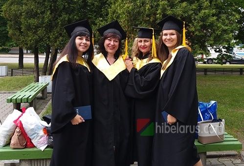 我们申请白俄罗斯各国立大学留学的流程和实拍图片记录(多图)