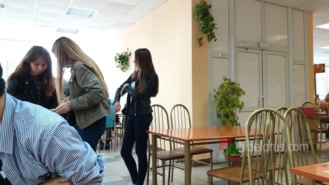 如何去白俄罗斯留学?要想不被骗,就多了解下(但愿你能看见)