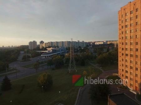 各国立大学宿舍篇-白俄罗斯中文网留学服务2017年实景拍摄总结