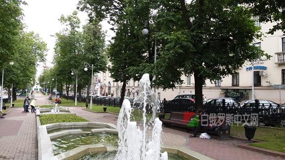 怎么样办理白俄罗斯旅游签证?怎么样获得旅游邀请函?