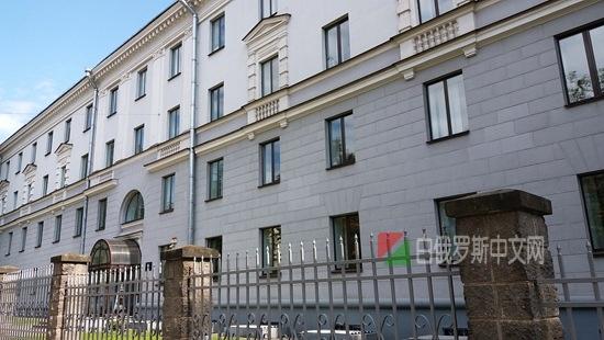 高中想来白俄罗斯留学的 教你如何选择大学