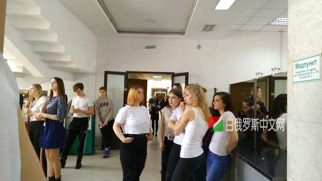 2018年白俄罗斯国立文化艺术大学一年制艺术类研究生招生介绍