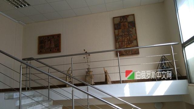 官方:白俄罗斯国立文化艺术大学(艺术类本硕士招生,校方代表)
