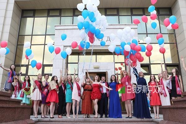 世界排名前十!欧洲排名第二的医学院!——莫斯科国立谢东诺夫医学院