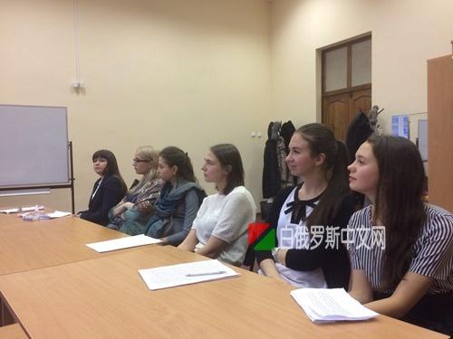 去乌克兰留学读艺术专业的自我感受(课余时间写给新人)