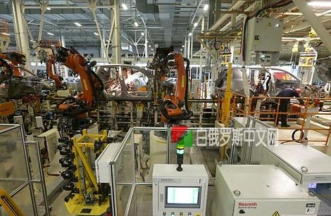 白俄罗斯最新新闻:中白工业园,中白教育年,白罗斯吉利