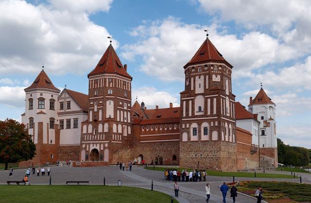 白俄罗斯留学条件+学费+院校申请+各类问题解答帖
