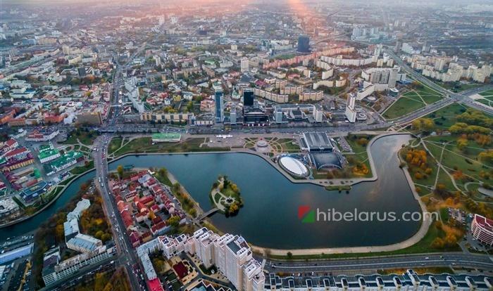 白俄罗斯留学条件
