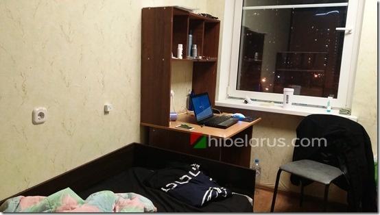 白俄罗斯留学学费怎么样保管?和学费怎么样兑换?