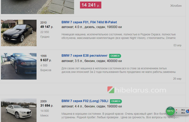 留学白俄罗斯可以买车吗?