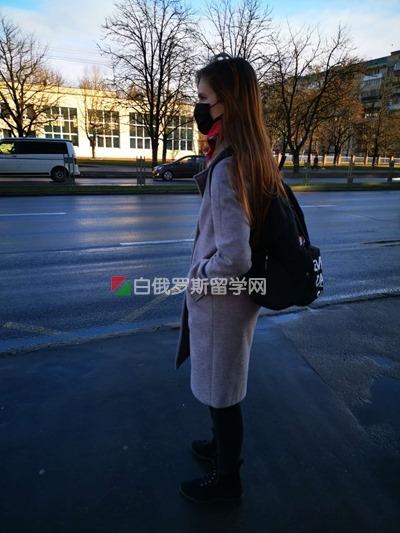 白俄罗斯疫情对留学生的影响?最新消息关于冠状病毒的情况