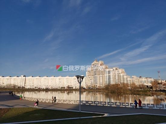 白俄罗斯留学目前状态,新冠肺炎是否有影响?(拓普实拍报告)
