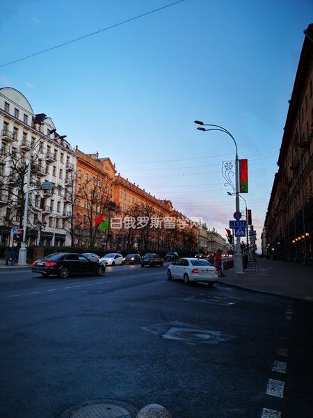 9白俄罗斯留学目前状态,新冠肺炎是否有影响?(拓普实拍报告)