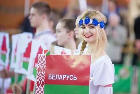 白俄罗斯国立体育大学一年制硕士研究生